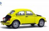 VOLKSWAGEN BEETLE 1303 - GSR - 1974