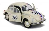 """VOLKSWAGEN BEETLE 1303 - """"RACER 53"""""""