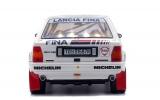 LANCIA DELTA INTEGRALE 16V - TOUR DE CORSE 1991 - D.AURIOL #1