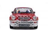 PORSCHE 911 SC GR4 - RALLY D'ARMOR 1979 - B.BEGUIN #3