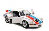 PORSCHE 911 RSR - 24H OF DAYTONA 1973 - GREGG/HAYWOOD #59