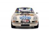 PORSCHE 911 RSR -TOUR DE FRANCE AUTOMOBILE 1973 - H.BAYARD/ R.LIGONNET #103