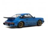 PORSCHE 911 CARRERA 3,0 COUPE - MINERVA BLUE - 1984