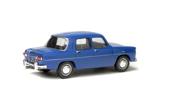 RENAULT - 8 GORDINI 1300 - 1969