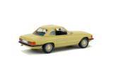MERCEDES-BENZ - 350 SL - 1971