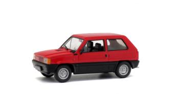 FIAT - PANDA - 1990