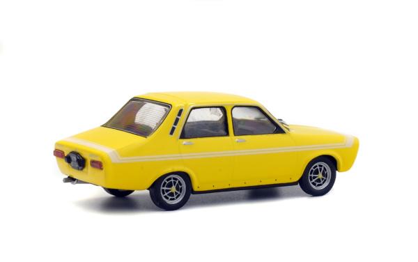 RENAULT - 12 GORDINI - 1970