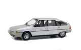 CITROEN - BX 16 TRS - 1982