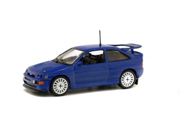 FORD - ESCORT RS COSWORTH - 1992