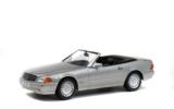 MERCEDES BENZ - 500SL - 1989