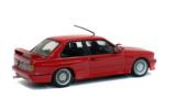 BMW - E30 M3 - 1987