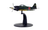 NAKAJIMA - A6M2 - JAPAN 1941