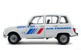RENAULT 4L GTL - AIR FRANCE - 1978
