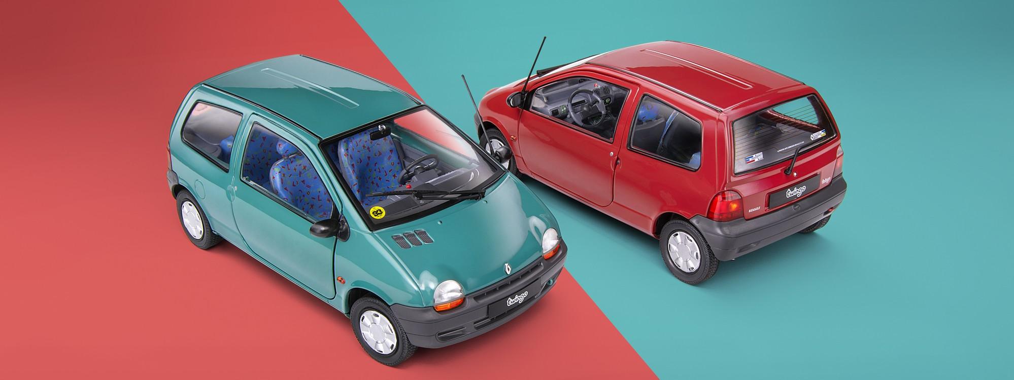 Slide - S1804001 - S1804002 - Twingos