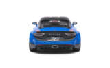 Alpine A110 Cup - Launch Livery - 2019