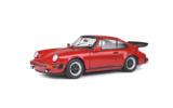 Porsche 911 - Rouge - 1977