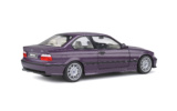 BMW E36 M3 Coupé - Technoviolet - 1990