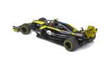 Renault R.S. 20 - British Grand Prix - 2020