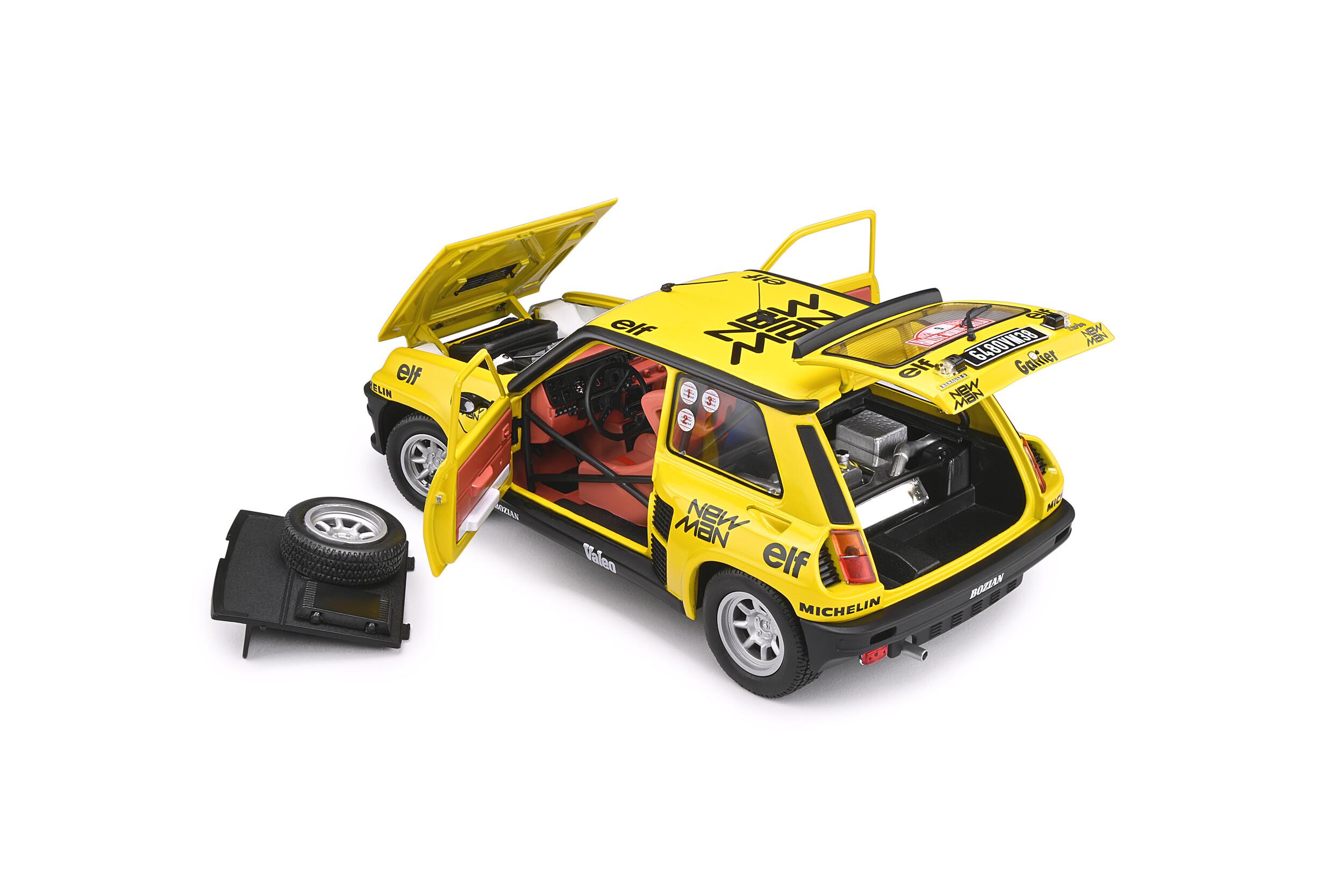 Rallye Monte Carlo Ergebnisse