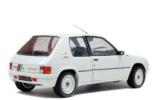 Peugeot 205 Mk.1 1.9L Rallye - 1988