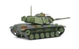 Chrysler Defense M60 A1 Tank - Green Camo - 1959