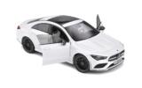 Mercedes-Benz CLA (C118) AMG Line - 2019