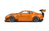 LB Works GT35 Type 2 - 2020
