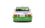 Mercedes-Benz 190 EVO II - DTM - 1991 - #10 J.LAFFITE