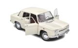 Dacia 1100 - 1968