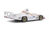Porsche 936 Winner Le Mans - 1981