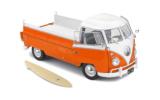 Volkswagen T1 Pick Up - 1950