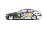 BMW E36 M3 Coupé Starfotictac - 1994